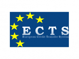 European Credit and Accumulation Transfer System (ECTS)