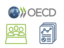 Launch of a new working paper and upcoming webinar on OECD major project on career readiness