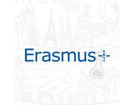 Erasmus+ programme 2021-2027