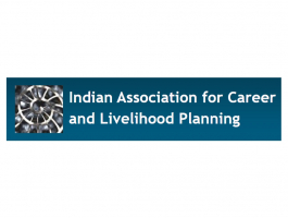 Indian Journal of Career and Livelihood Planning Issue 9 is online!