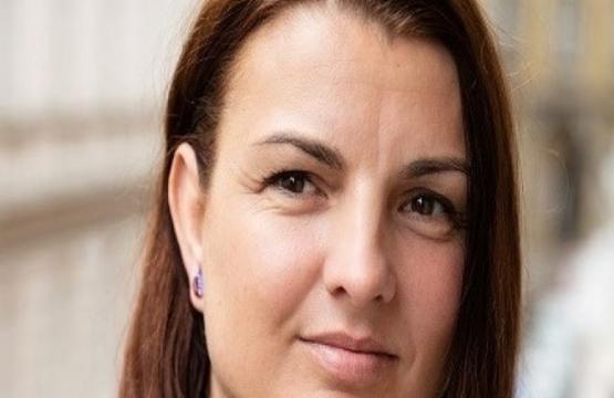 'Career Aperitif' online group coaching for jobseekers