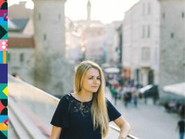 Lifelong Guidance in Estonia 2021