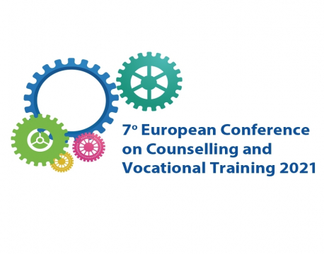 Report on 7th European Conference on Counselling and Vocational Training