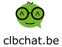 CLBch@t - Pupil Guidance Centers' Chat Service