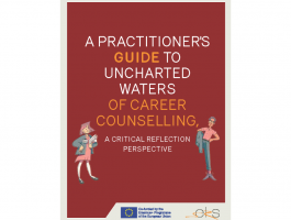 A Practitioner's Guide to Uncharted Waters of Career Counselling