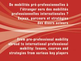Journal of International Mobility n°8