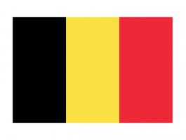 Belgium (Flanders)