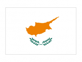 Cyprus (in Greek only)