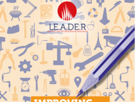 Improving career management skills - Handbook for practitioners