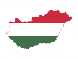 Hungary. Developmental bibliotherapy