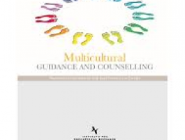 Multicultural Guidance and Counselling – Theoretical Foundations and Best Practices in Europe