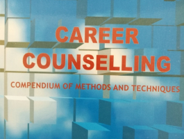 Career counselling – Compendium of methods and techniques