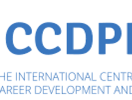 ICCDPP