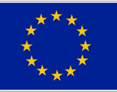 EU funding and calls for proposals