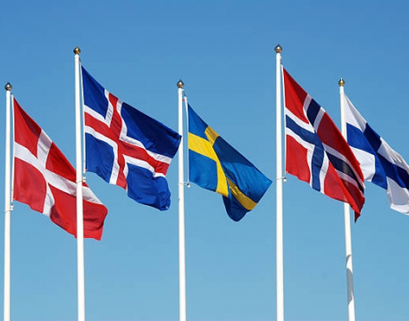 Career and career guidance in the Nordic countries – Call for papers