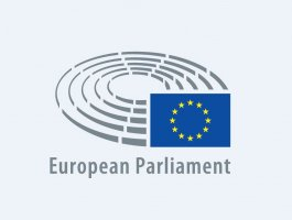 EU Parliament: Skills development and employment - The role of career management skills