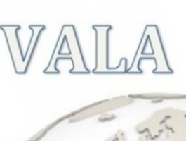 Nordic Network VALA