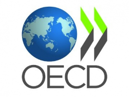 The OECD PISA Global Competence Framework – Preparing our youth for an inclusive and sustainable world