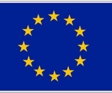 EU Commission public consultation on mutual recognition of qualifications and study periods abroad (open until 19 February 2018)