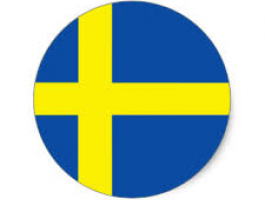 Sweden develops new internationalisation strategy for higher education