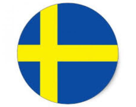 Sweden develops new internationalisation strategy for higher education