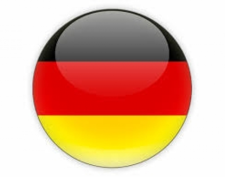 Germany ranked as most attractive study destination in Europe