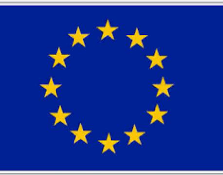 European network of Public Employment Services