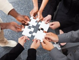 European Education Area - Strengthening European Identity through Education and Culture