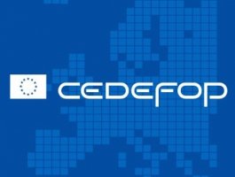 Cedefop Online Survey on the future of Vocational Education and Training (VET)
