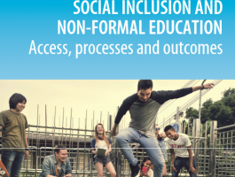 Learning mobility, social inclusion and non-formal education. Access, processes and outcomes