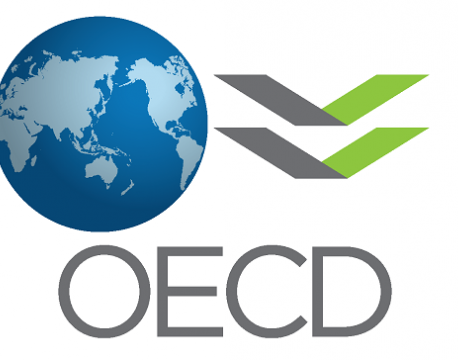 OECD publication on Career Guidance and Employer Engagement