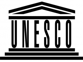 UNESCO portal on intercultural dialogue