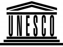 UNESCO portal on intercultural dialogue