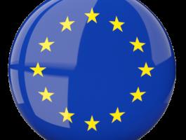 Reactivate - a European Union job mobility scheme