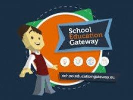 EU School Education Gateway poll on career guidance