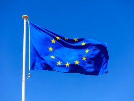 European Union Education and Training Monitor 2017 - All 28 country reports in English