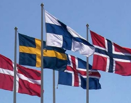 Survey – International impressions of Nordic education, work and career