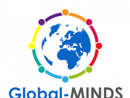 Global-MINDS - European Master in Psychology of Global Mobility, Inclusion and Diversity in Society