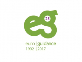 EG UK - 25 years of Euroguidance