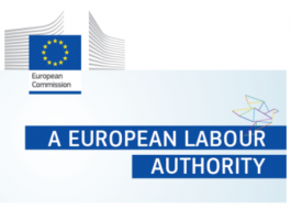 Bratislava to host the European Labour Authority