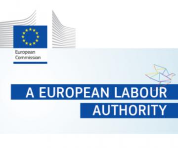 Bratislava to host the European Labour Authority