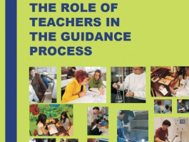 The Role of Teachers in Guidance