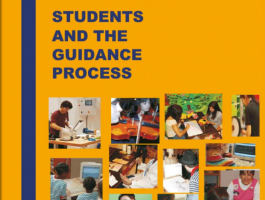 Students and Guidance Process