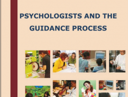 Phsychologyst and Guidance