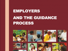 Employers and Guidance process