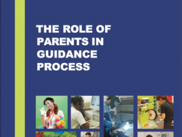 The Role of Parents in Guidance