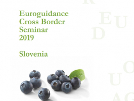 Cross border seminar 2019