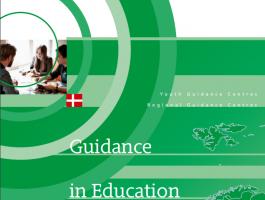 Guidance in Education in Denmark