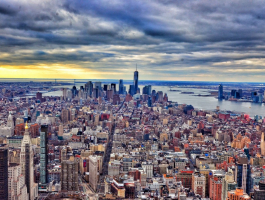 Future Time Traveller: Innovative Career Guidance
