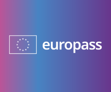 Europass – take the next step